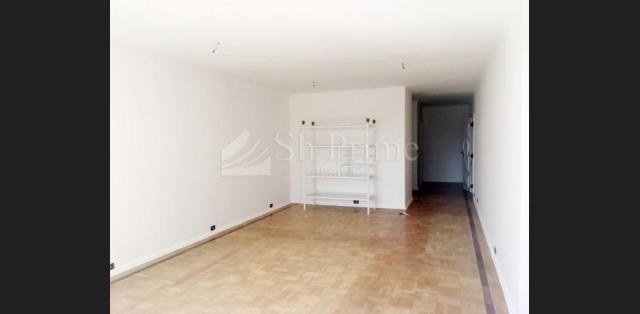 Apartamento na artur ramos - mgf imóveis