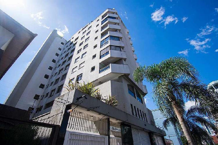 Apartamento para venda com 104 metros quadrados com 3