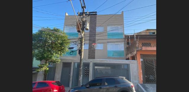Apartamento à venda, 2 quartos, 1 vaga, humaitá - santo