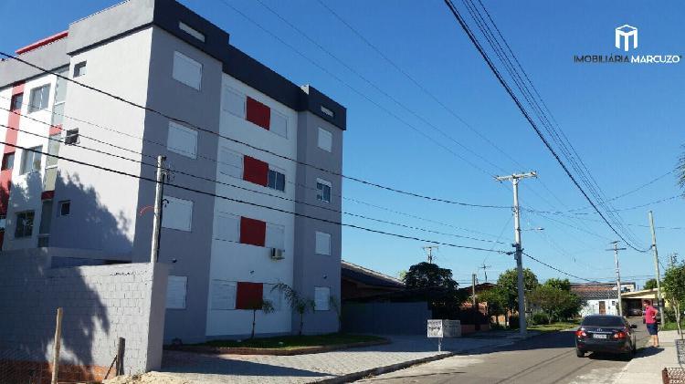 Apartamento à venda no Pinheiro Machado - Santa Maria, RS.