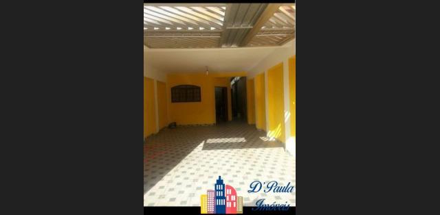 Casa residencial em santana de parnaíba - sp, refúgio dos