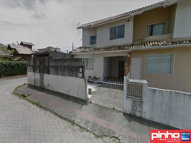 Casa à venda no Forquilhas - São José, SC. IM191800