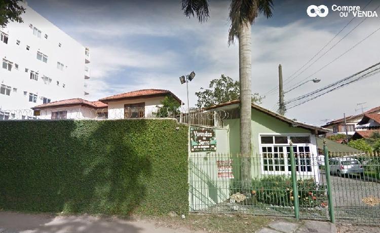 Casa à venda no freguesia (jacarepaguá) - rio de janeiro,