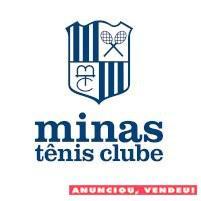 Compro e vendo cota do Minas