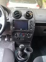 Fiesta sedan 2010/11 motor rocam