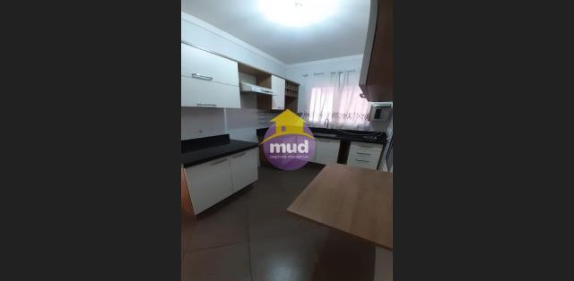 Imobiliária mud rio preto vende casa 03 dormitórios no