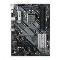 Placa Mae ASRock B460 Phantom Gaming 4 DDR4 Socket LGA1200