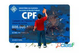 SP RGT/ASUS 11 4200 4421   PROBLEMAS COM ELA!!