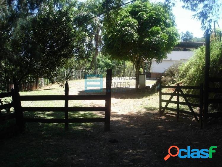 Edinaldo santos - sítio de 20 hectares em varginha ref 734