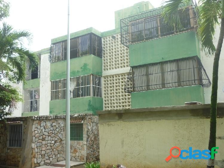 Apartamento en venta en el morro ii, san diego 95 m².