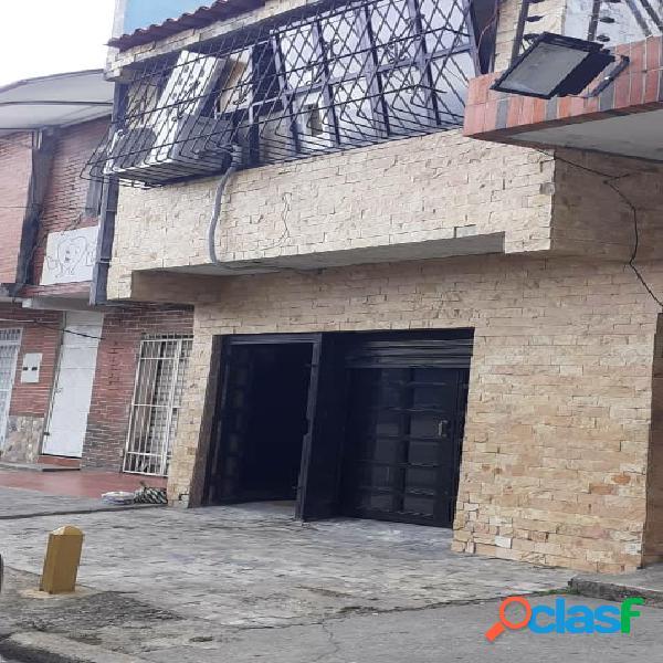 Alquiler local comercial 60 m2 guacara av principal