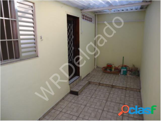 Casa com 2 dorms em são paulo - jardim planalto por 850,00 para alugar