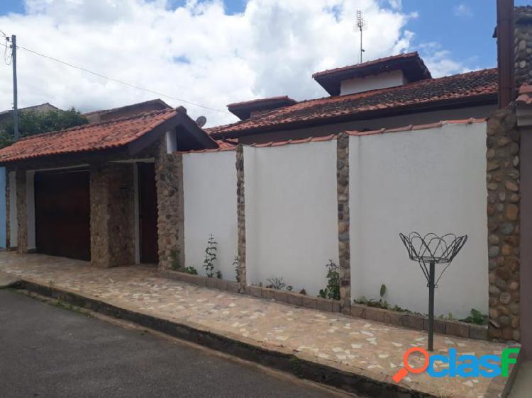 Casa com 2 dorms em bragança paulista - residencial das ilhas por 570 mil à venda