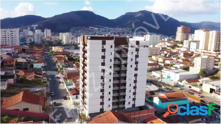 Apartamento com 3 dorms em poços de caldas - jardim country club por 459 mil à venda