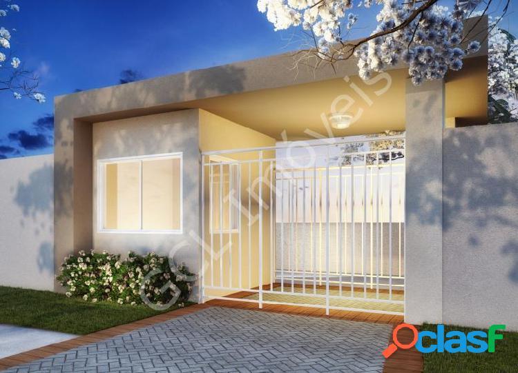 Apartamento com 1 dorms em são paulo - jardim prudência por 179.41 mil à venda
