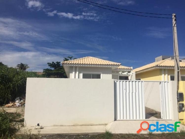 Casa colonial - venda - sao pedro da aldeia - rj - recanto do sol