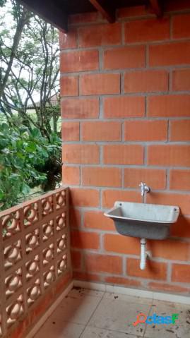 Apartamento - temporada - ubatuba - sp - maranduba