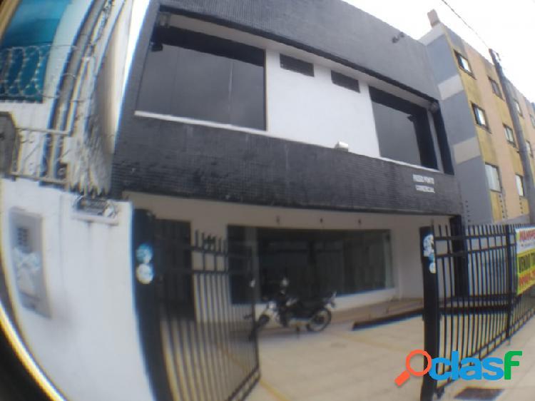 Comerciais - aluguel - aracaju - se - suissa)