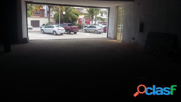 Loja - Aluguel - São Pedro da Aldeia - RJ - Centro)