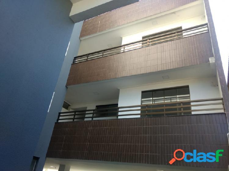Apartamento - aluguel - cabo frio - rj - novo portinho)