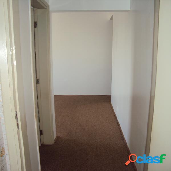 Apartamento - aluguel - são josé do rio preto - sp - centro)