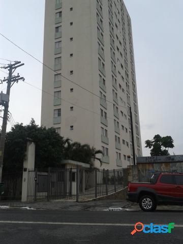 Apartamento - venda - são paulo - sp - zona leste