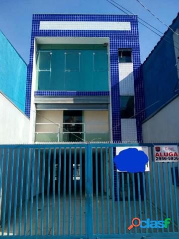 Imóvel comercial - aluguel - sao paulo - sp - zona leste)