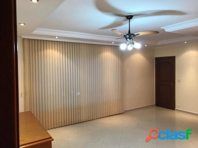 Apartamento - Venda - Santos - SP - Pompéia