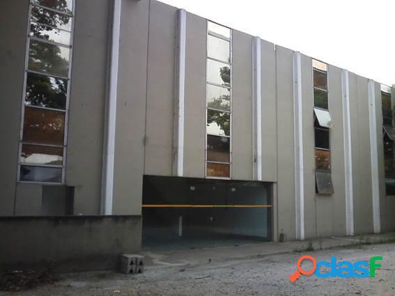 Galpão - Aluguel - Osasco - SP - Vila Menck)