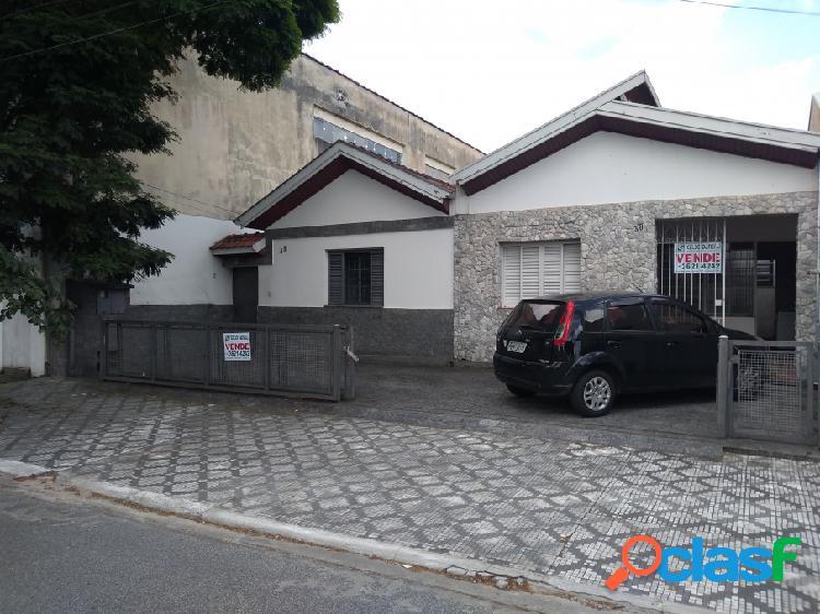 Casa de vila - venda - taubaté - sp - vila das graças