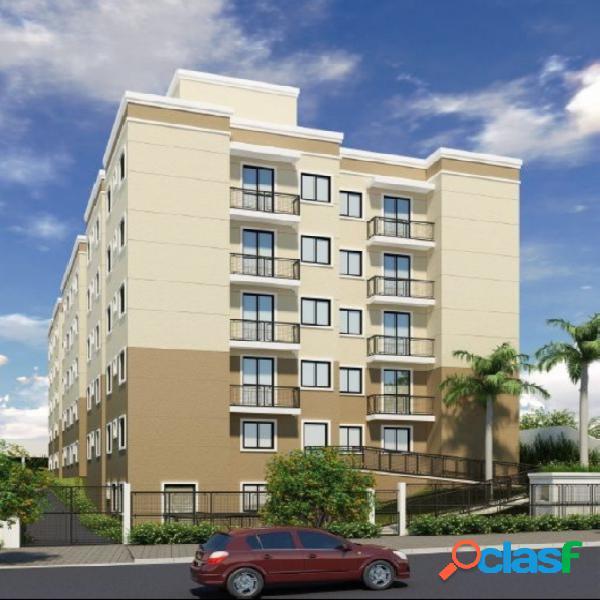 Apartamento - Venda - Osasco - SP - Santa Maria