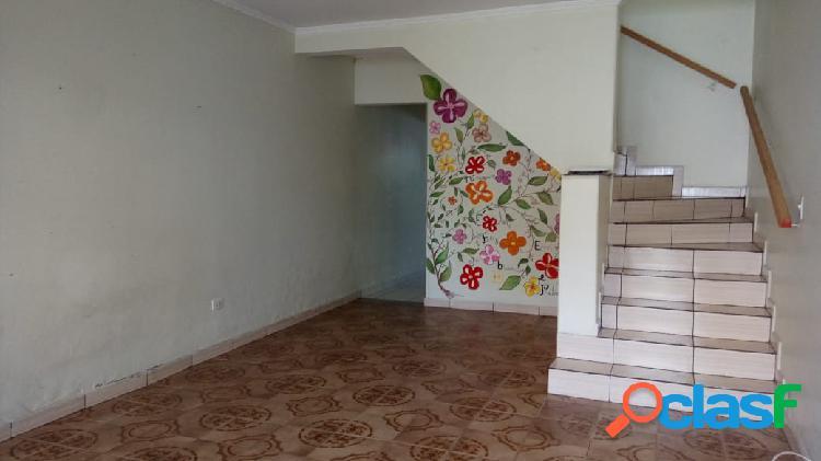 Casa de vila - venda - são paulo - sp - cambuci