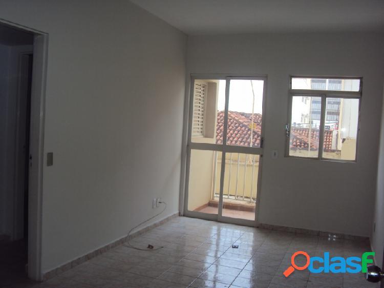 Apartamento - aluguel - são josé do rio preto - sp - vila imperial)