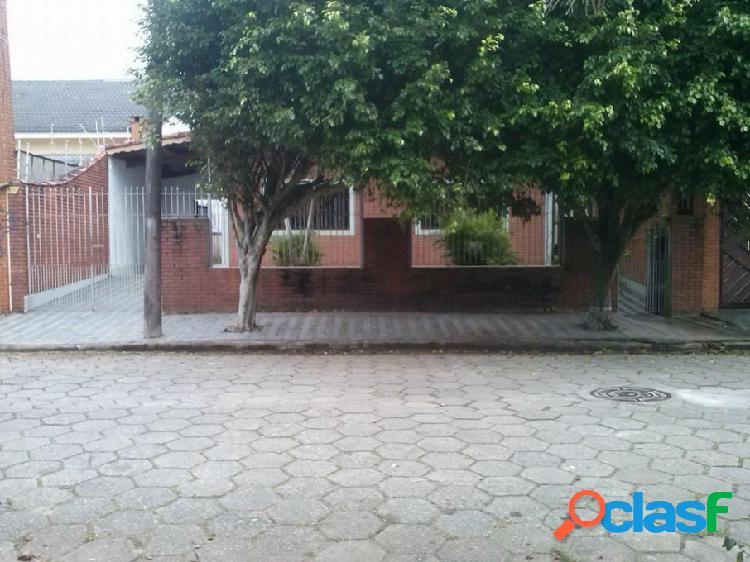 Casa - venda - peruíbe - sp - centro