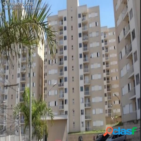 Apartamento - Venda - Osasco - SP - Metalúrgicos