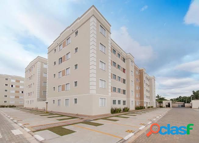 Apartamento - aluguel - suzano - sp - parque santa rosa)