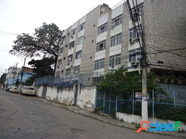Apartamento - aluguel - duque de caxias - rj - pauliceia)