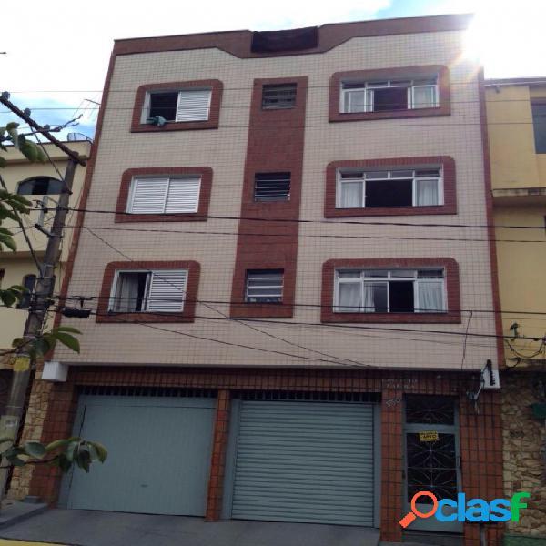 Apartamento - Aluguel - São Caetano do Sul - SP - Santa Maria)