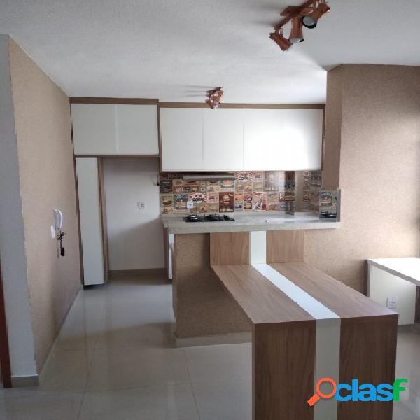 Apartamento - aluguel - são josé do rio preto - sp - rios di itália)