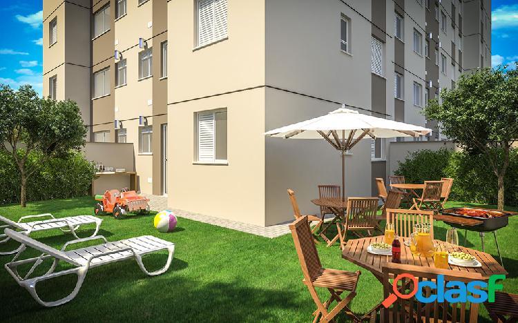 Apartamento - venda - são paulo - sp - vila itaim