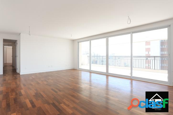 Grande oportunidade apartamento pronto para morar alto da boa vista!! andar