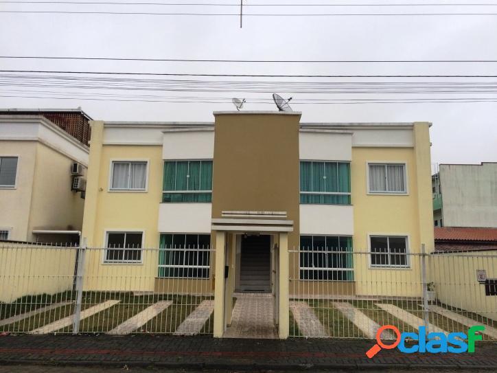 Apartamento em Navegantes SC