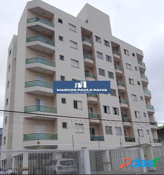 Apartamento em guarulhos no vida nova com 62 m² 2 dorms 1 suite vl galvão