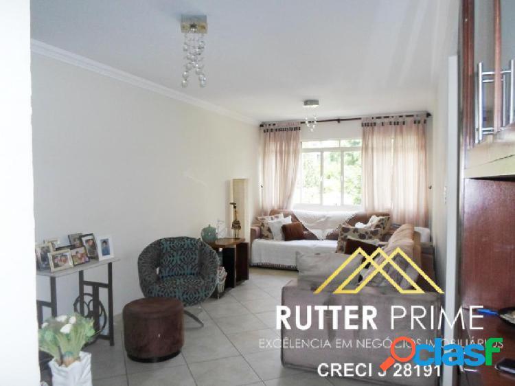 Apartamento com 3 quartos em moema por r$ 899.000,00