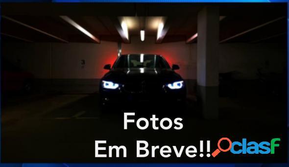 Ford focus 1.6 s1.6 se flex 16v 5p aut prata 2014 1.6 flex