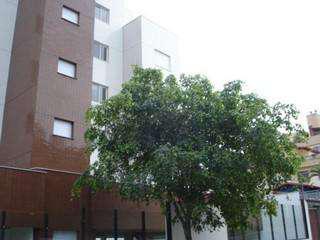 Apartamento, caiçaras, 2 quartos, 2 vagas, 2 suítes