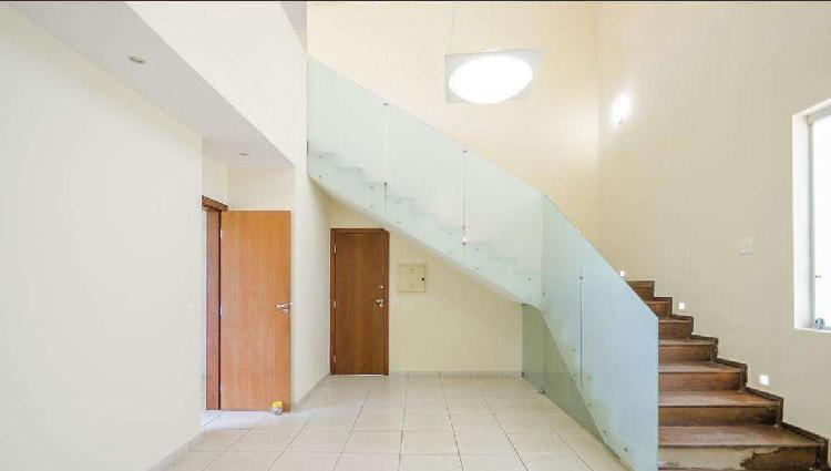 Casa comercial, são bento, 5 quartos, 4 vagas, 3 suítes