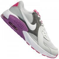 Tênis Nike Air Max Excee GS Feminino