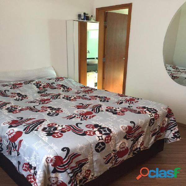 Excelente Cobertura 3 Dormitórios 166 m² no Bairro Nova Gerty   São Caetano do Sul. 9