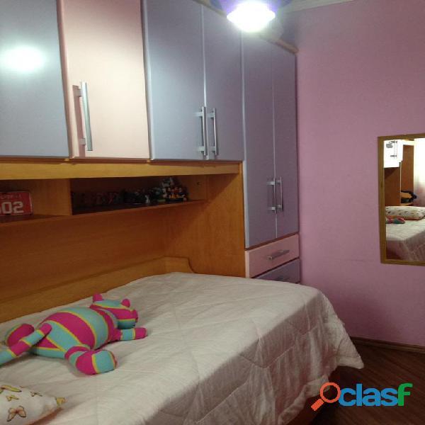 Excelente Cobertura 3 Dormitórios 166 m² no Bairro Nova Gerty   São Caetano do Sul. 10